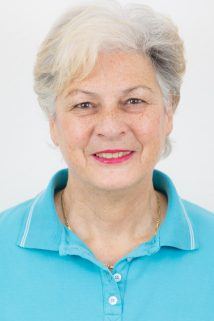 Sibylle Sambach